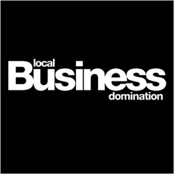 Local Business Domination