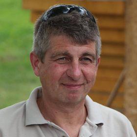 Sándor Nagy