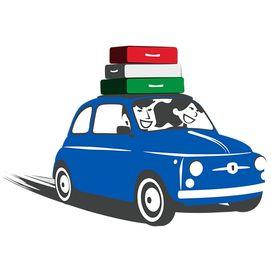 Tour Italy Now