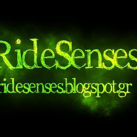 RideSenses