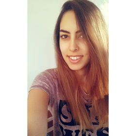 Rena Roussou