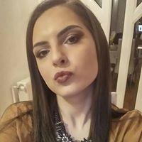 Georgiana Sirb