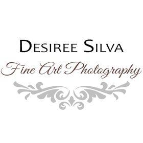 Desiree Fine Art Photography