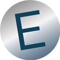Erminox