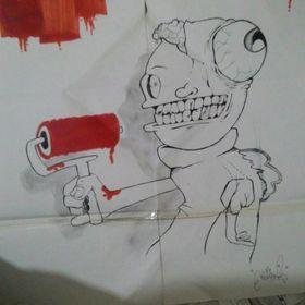 Digital Art's
