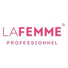 La Femme -  Aleas Cosmetics