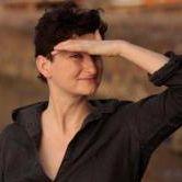 Karolina Szykier-Koszucka