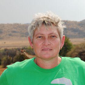 Elene Schoeman