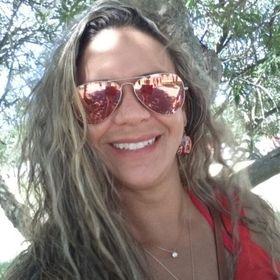 Adriana Drica