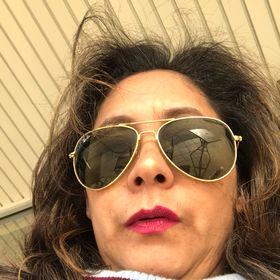 Sonnia Cruz