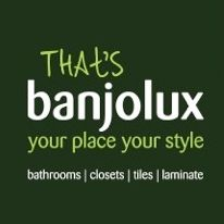 Banjolux - Bathrooms - Tiles - Closets