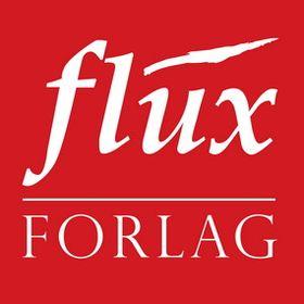 Flux Forlag