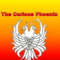 TheCuriousPhoenix