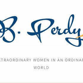 B. Perdy- Lindsay Walker