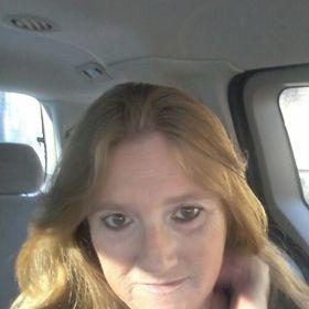 Annette Bledsoe