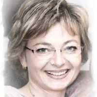 Anita Pietrucha