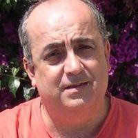 Rafael Muñoz-Reja San Millan