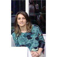 Luiza Quadros Dias