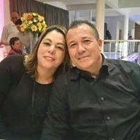 Heliene Bezerra José V. Nunes