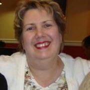 Brenda Evans