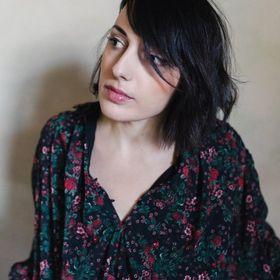Vanessa Illi