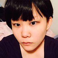 Hiromi Hanazaki