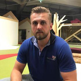 Marko Rašić