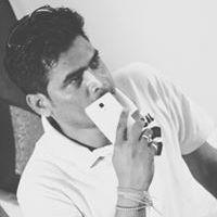 Chanchal Hans