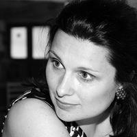 Martina Sedláčková