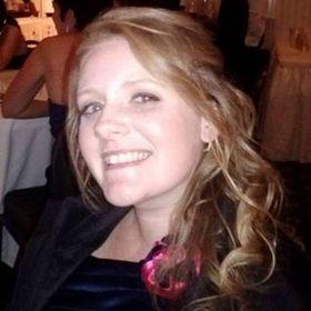 Becky Spangler