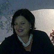 Rozille Booysen