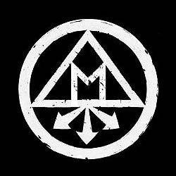 The Metatron
