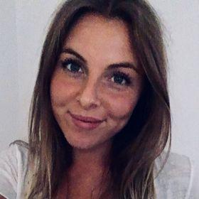 Louise Barkman