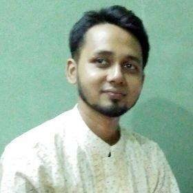 Shining Bangladesh Online Newspaper