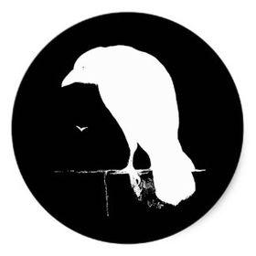 | Crow |