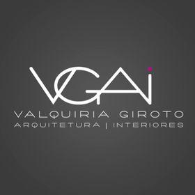 VGAI Valquiria Giroto Arquitetura e Interiores