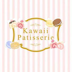 Kawaii Patisserie