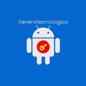 Luis Guerra Luisjgch78 Profile Pinterest
