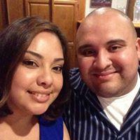 Steve Oseguera Facebook, Twitter & MySpace on PeekYou