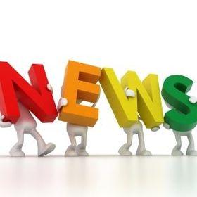 Selection of news