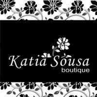 Katia Sousa