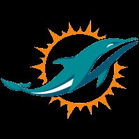 Miami Dolphins Fan HQ