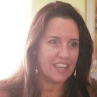 Ana Cristina Pereira Mattos