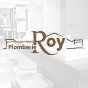 Plomberie Roy