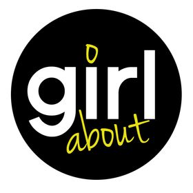 Girl About