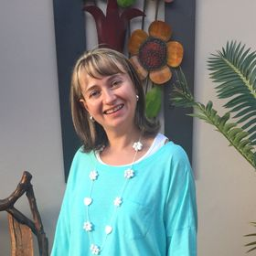 Yolanda Louw