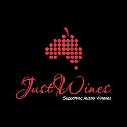 Just Wines