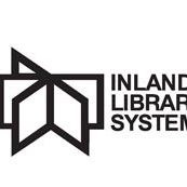 Inland Library System Children's Committee