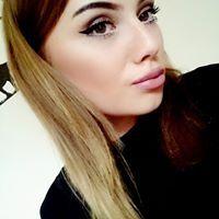 Jasmin Ir