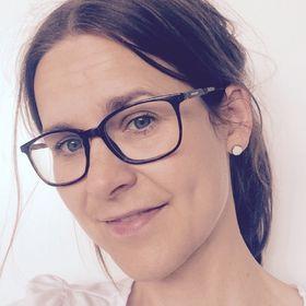 Kristine Tveit